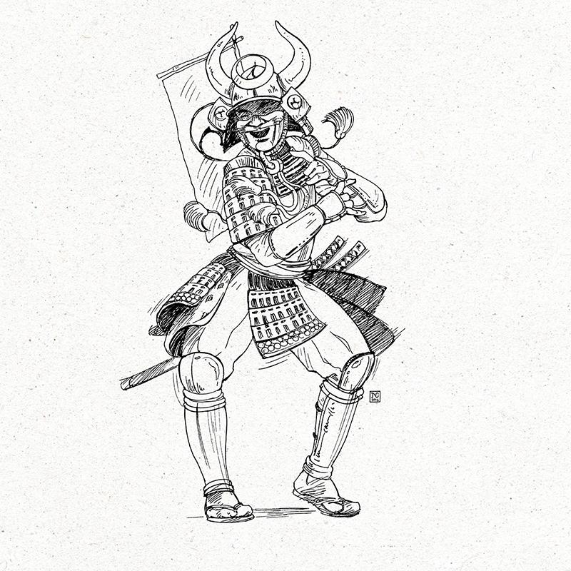 samurai-gozaera-web_1200.A