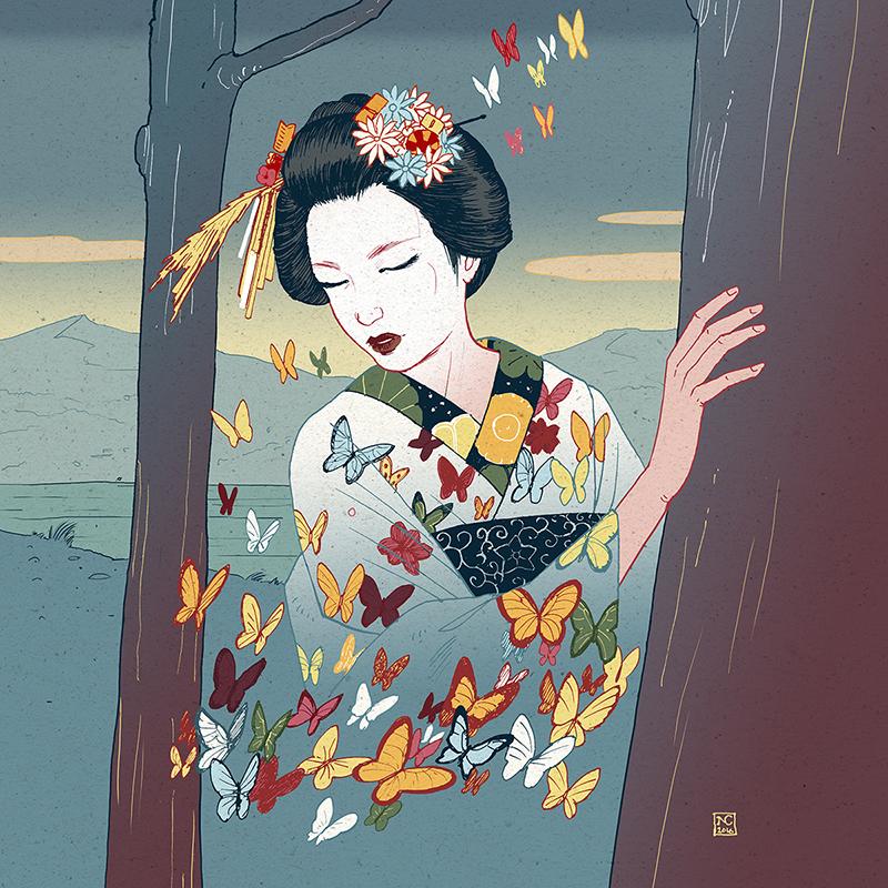 geisha-color-web_1200 A