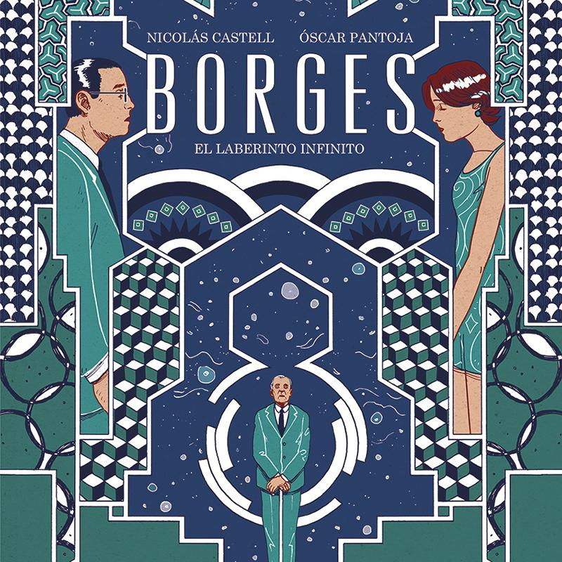 portada-borges-final-08-web_849 A