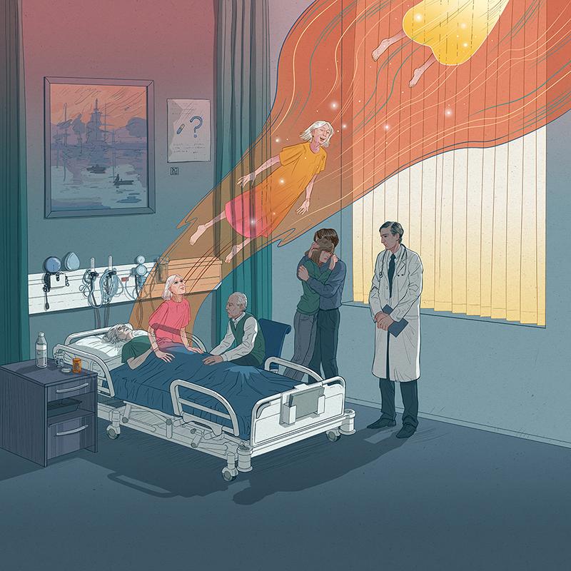 st-nicolas-hospital-color-big-final-rgb-web_1200 A