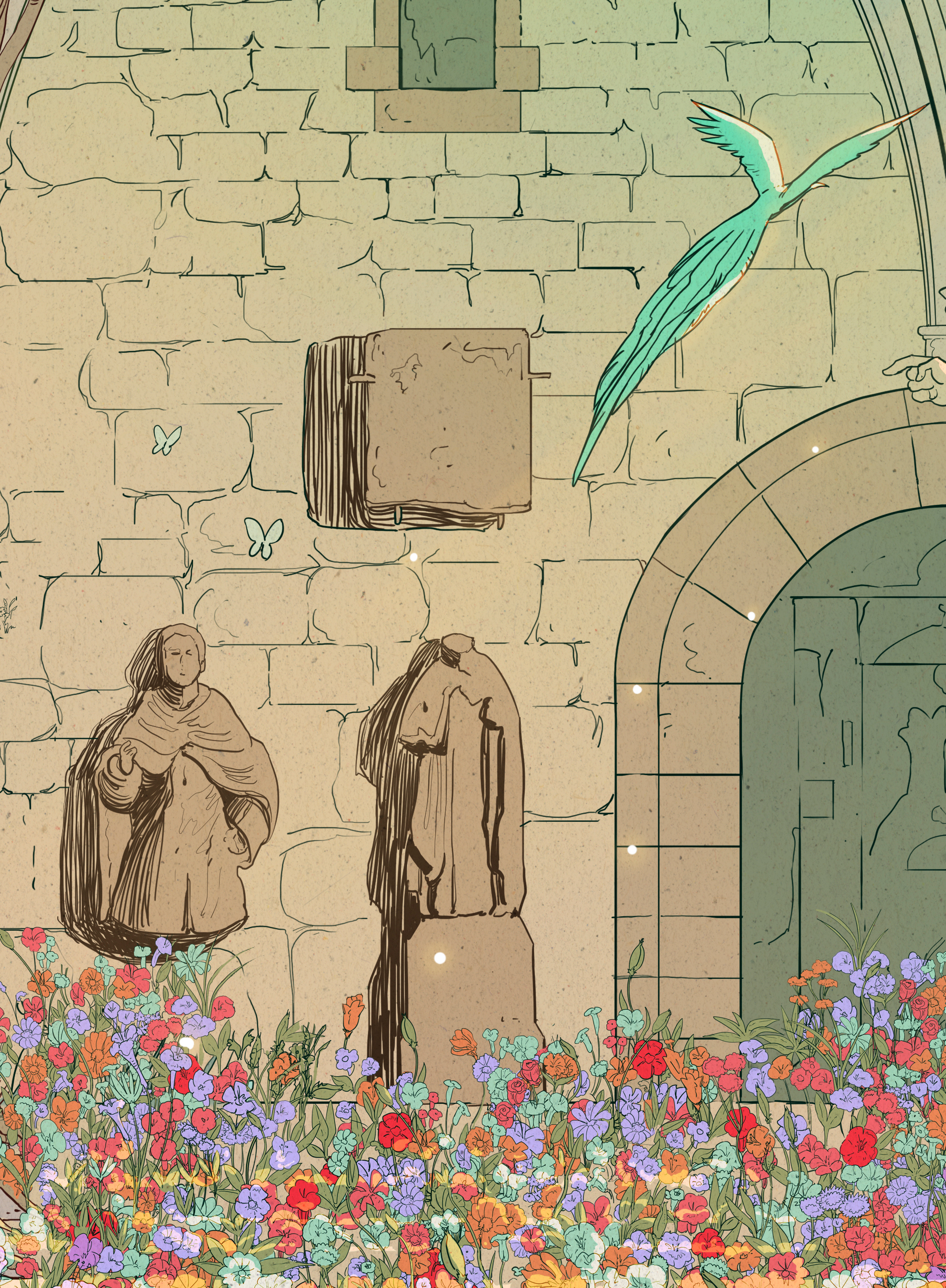 paradores color primavera nicolas castell FINAL rgb det3